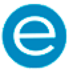 cropped-EBRAND_logo_small1.png