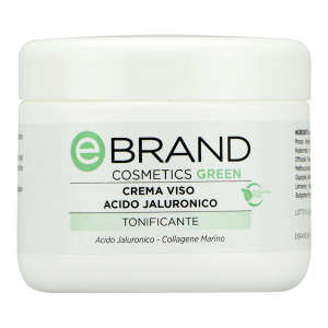 acido_jaluronico