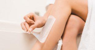 Come depilarsi le gambe in casa