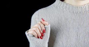 Ricostruzione unghie: come si fa, procedimento