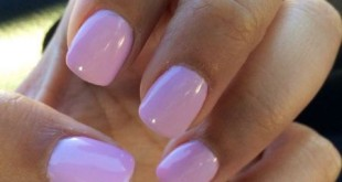 Ricostruzione unghie gel