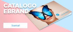 catalogo prodotti ebrand
