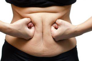 Come eliminare la cellulite, cause e trattamenti