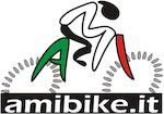 amibike.com