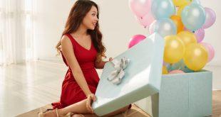 Cosa regalare alla fidanzata per Natale