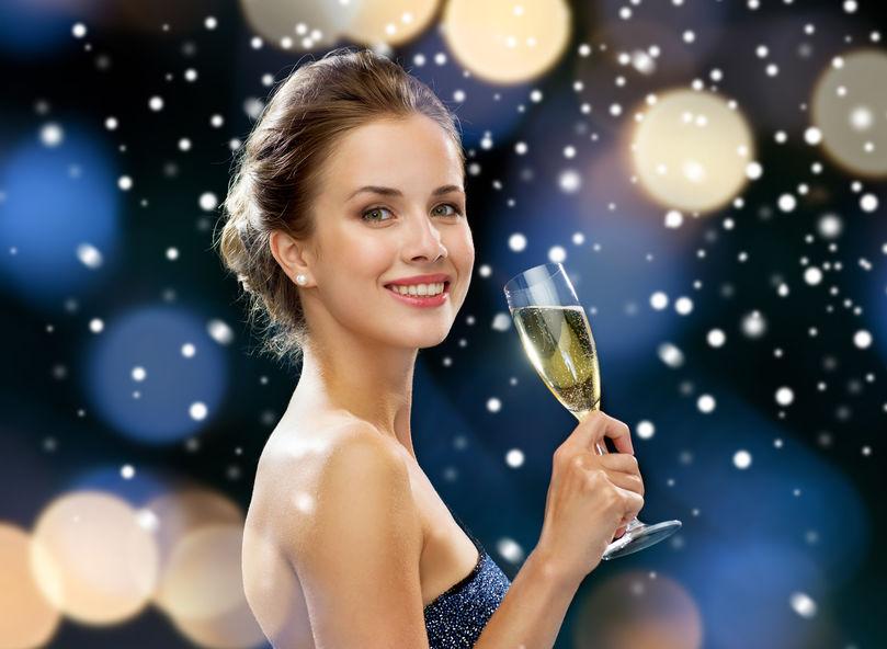 Natale 2020: cosa regalare ad una donna