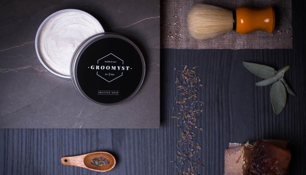 Prodotti per la rasatura della barba