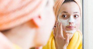 Come fare la pulizia del viso