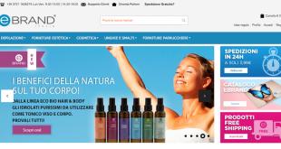 Dove acquistare i migliori prodotti di bellezza on line