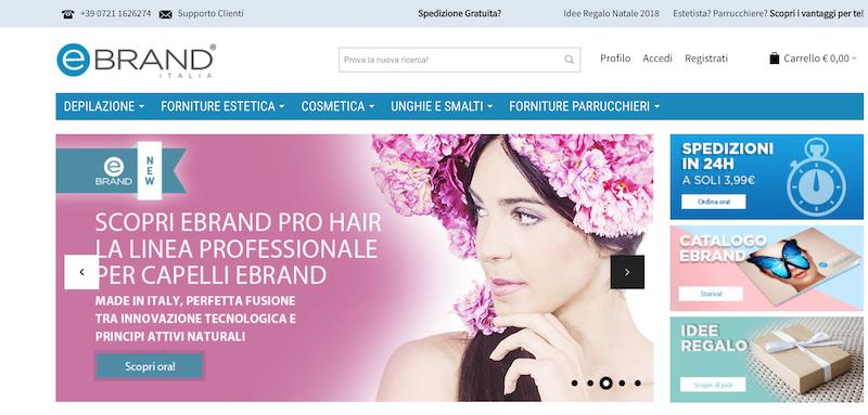 Dove acquistare i migliori prodotti per capelli