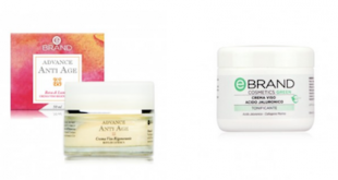 Prodotti pulizia viso per pelle grassa