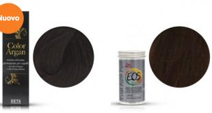 Quali sono le migliori tinte per i capelli
