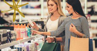 L'importanza di saper vendere un prodotto cosmetico