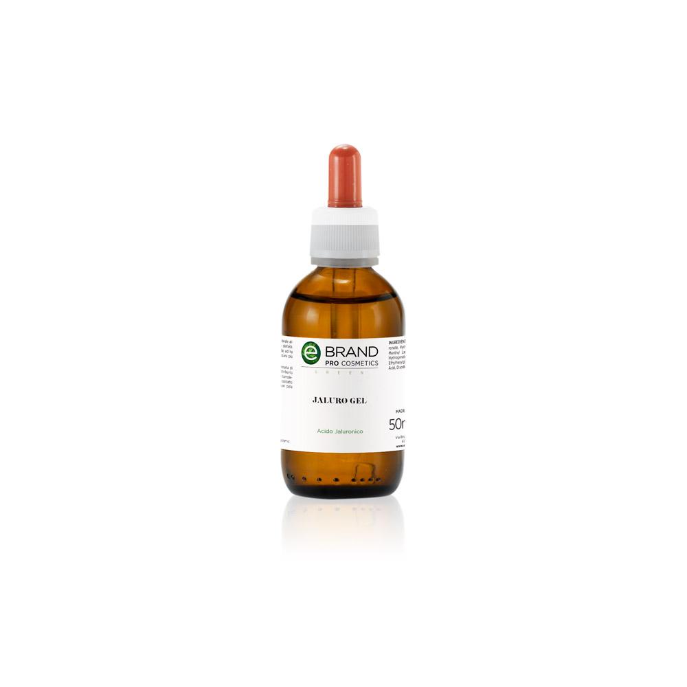 Siero viso acido ialuronico 50 ml
