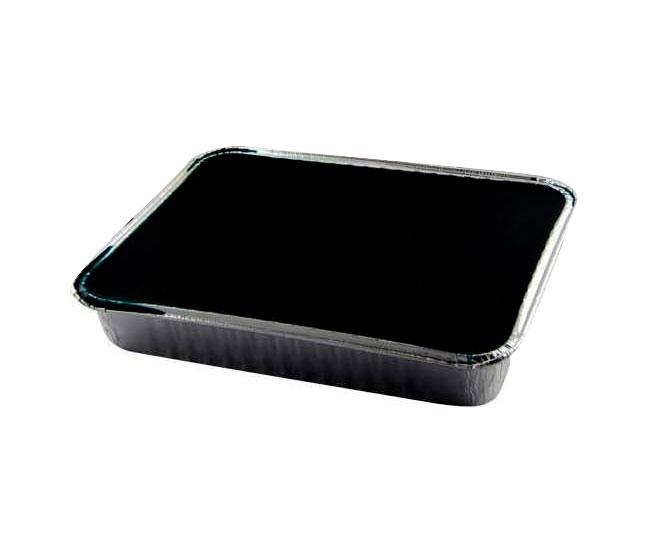 Ceretta A Caldo Blu, Vaschetta kg. 1