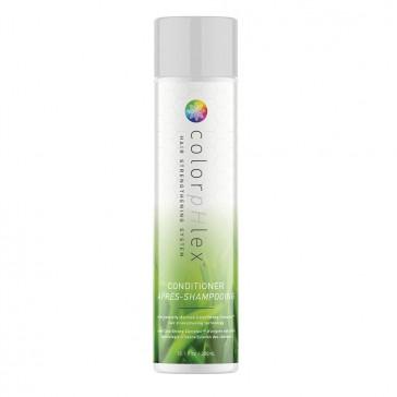 Colorphlex Conditioner, Balsamo Idratante Anticrespo, 300 ml