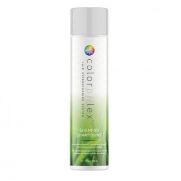 Colorphlex Shampoo Ristrutturante e Delicato, 300 ml