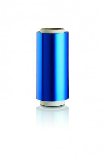 Rotolo Alluminio Colorato- Cm 12