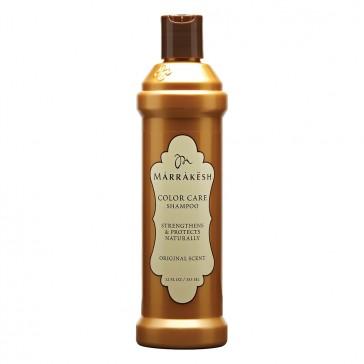 Marrakesh Color Care - Shampoo Capelli Colorati e Trattati - 355 ml