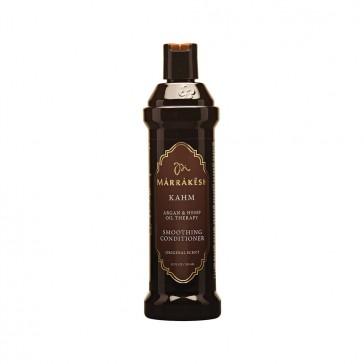 Marrakesh Kahm Conditioner - Original Scent - 355 ml