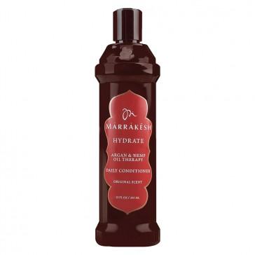 Marrakesh Nourish Conditioner - Original Scent - 739 ml