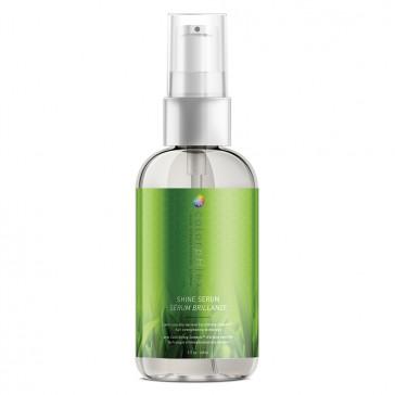 Colorphlex Shine Serum, Olio Nutriente Anticrespo, 60 ml