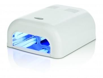 Lampada UV Gel Tronic