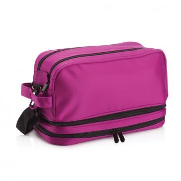 Borsa Tracolla Pocket Purple