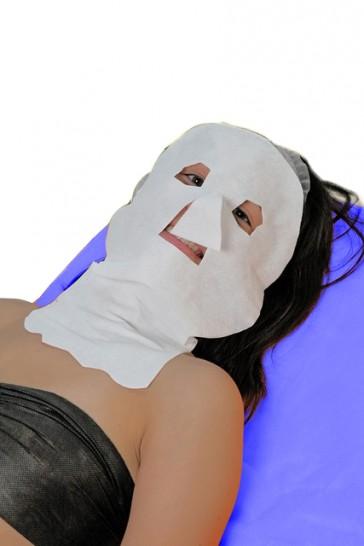 Maschera Formaviso + Collo Sontlace