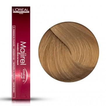 Tinta Capelli Majirel 9.33 Colore Professionale Biondo Chiar.mo Dorato, L'Oreal, 50 ml