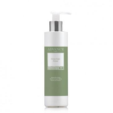Crema Corpo Bio Massaggio Drenax - Advance Pro - Flacone 250 ml