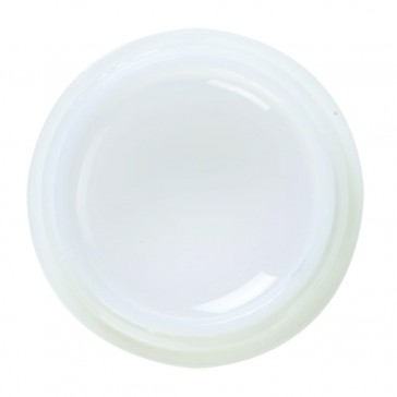 3-Phase Builder Gel Clear, ml. 15, Evo Nails