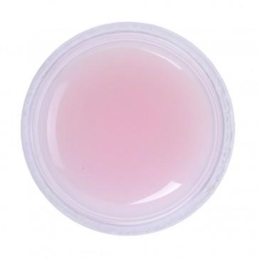 1-Phase Gel Pink, ml. 15, Evo Nails