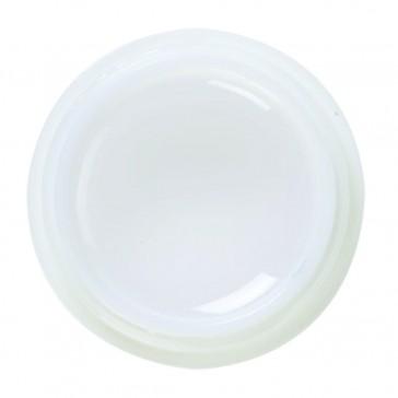 1-Phase Gel Fiber Glass Milky, ml. 15, Evo Nails