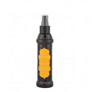 Marrakesh Dreamsicle X spray 10 in 1, 118 ml