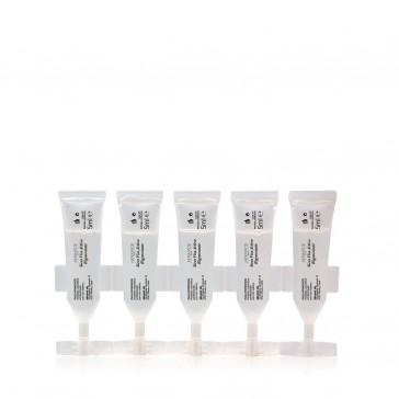 Siero Viso Active Rigenerante - Advance Pro - Conf. 10 Fiale Monodose da 5 ml. cad.una