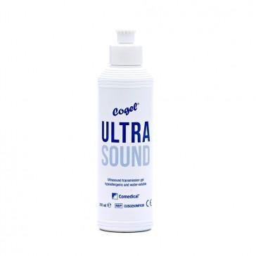 Gel Ultrasuoni Conduttivo Cogel Ultrasound, 250 ml