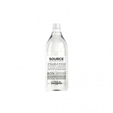 Daily Shampoo Source, L'Oreal, 1500 ml