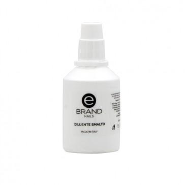 Diluente Smalto ml. 40 - Ebrand Nails
