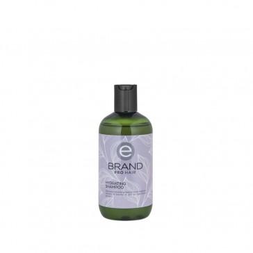 Hydrating Shampoo 300 ml - Ebrand Pro Hair