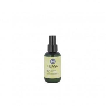 Restructuring Spray 100 ml - Ebrand Pro Hair