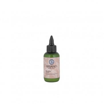 Relaxing Cream 100 ml, Ebrand Pro Hair