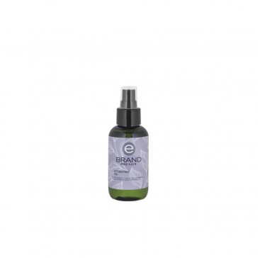 Hydrating Oil 100 ml - Ebrand Pro Hair