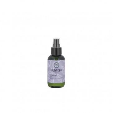 Purifying Lotion 100 ml, Ebrand Pro Hair