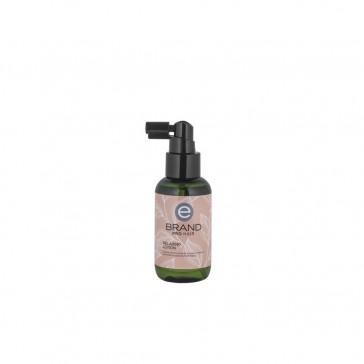 Relaxing Lotion 100 ml - Ebrand Pro Hair