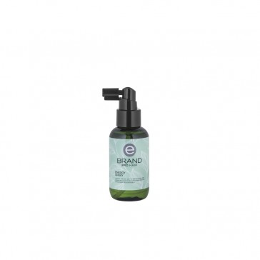 Energy Spray 100 ml, Ebrand Pro Hair