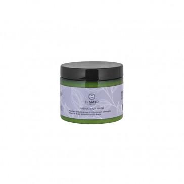 Hydrating Mask 500 ml - Ebrand Pro Hair