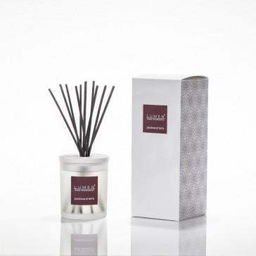 Diffusore di Fragranza Passione di Terra - 250 ml