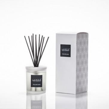 Diffusore di Fragranza Forza del Vento - 250 ml