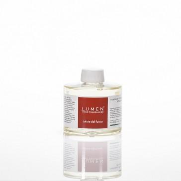 Ricarica Per Diffusore di  Fragranza Calore del Fuoco - 250 ml